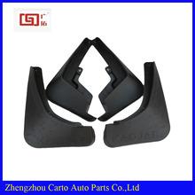 High Quality Special Mud Flaps Splash Guards Cover Car mudguards Fenders Splasher Mudflap Fit for RENAULT KADJAR 2015  2016(China (Mainland))