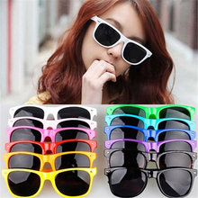 Fashion Vintage Sunglasses Women Men Brand Designer Female Male Sun Glasses Women's Glasses Feminine Goggle oculos de sol