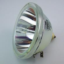 Original Projector Lamp Bulb P-VIP 100-120/1.3 E23h for Mitsubishi WD-52825 / WD-52825G / WE-52825(China (Mainland))