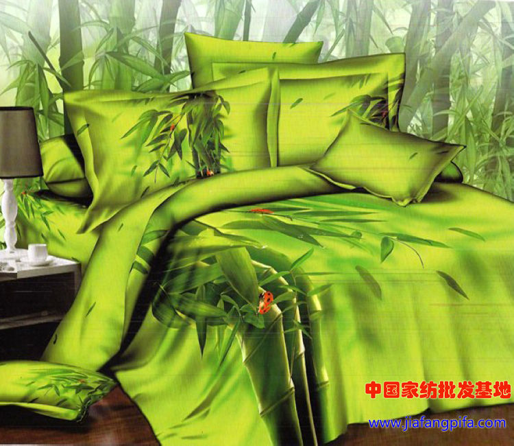 The Best 28 Images Of Green And Yellow Comforter Sets