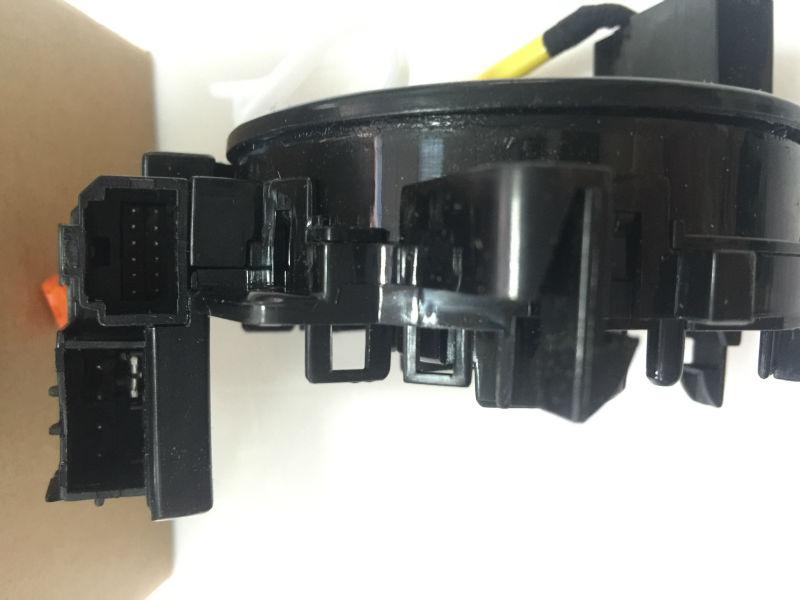 new 84306-0K051  843060K051  84306 0K051 Spiral Cable Clock Spring Sub-Assy For Toyota VIGO Corolla Hilux Innova Fortuner