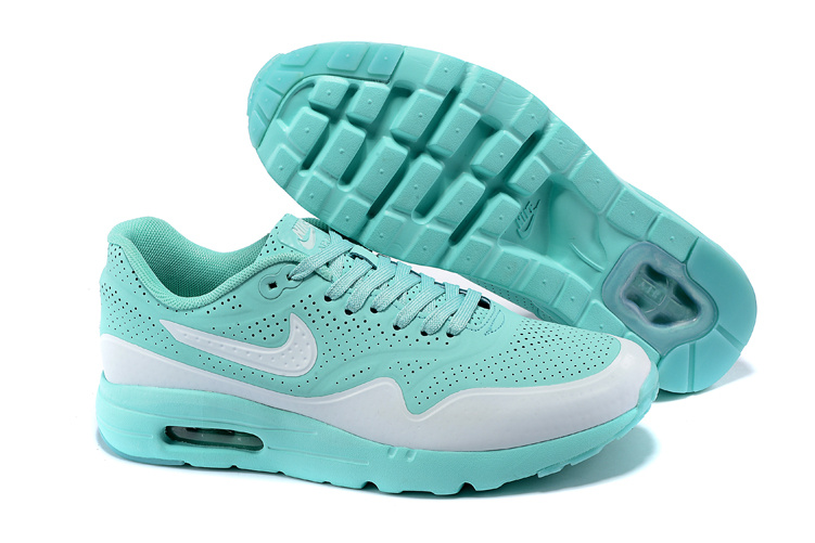 Nike Air Max 1 Ultra Moire Aliexpress