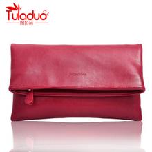 2014 fashion new bolsas femininas designer brand Women Handbag clutch Bags women PU Leather handbag shoulder pouch messenger bag