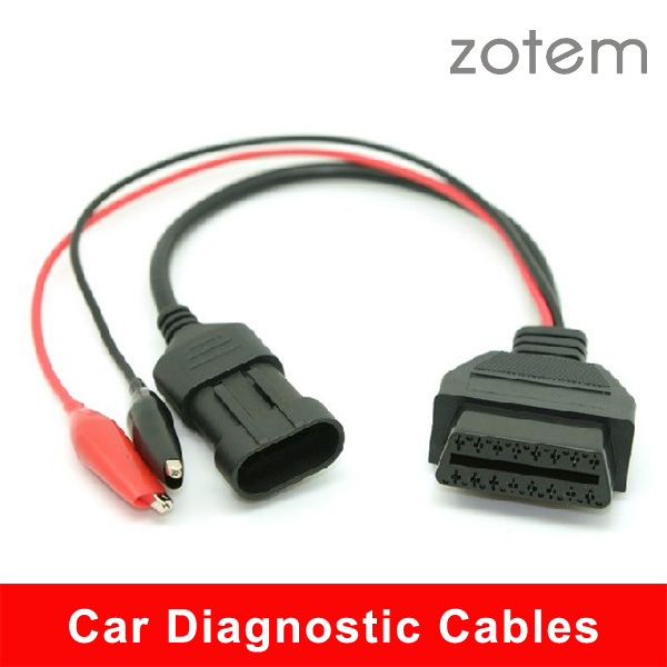 Automotive Diagnostic Cables : Bmw obd ii trouble codes upcomingcarshq