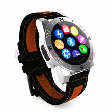 N10 Relojes Smart Watch Outdoor Sport Watch with Heart Rate Monitor And Compass Waterproof Watches for Apple ios, Android