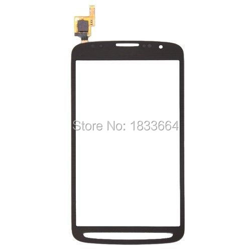 2015 Real Sale Dns Zopo For Samsung Galaxy S4 Active I9295 I537 Touch Screen Panel Digitizer Glass Lens Repair Parts Replacement(China (Mainland))
