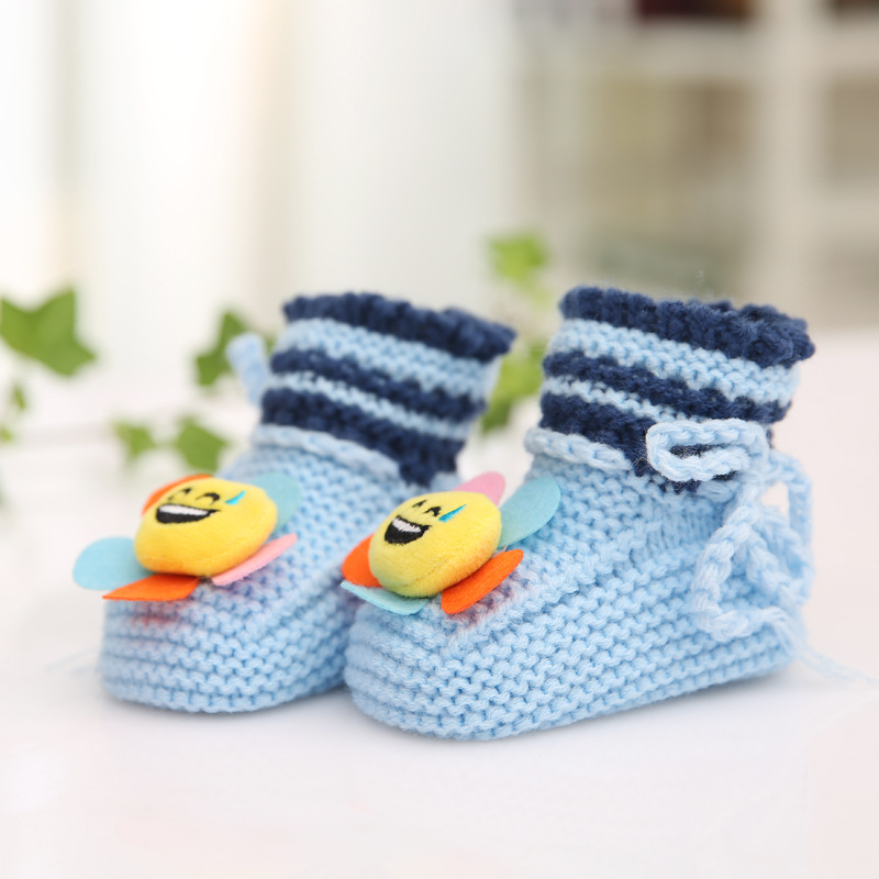 Baby High Top Walking Shoes Promotion Shop for Promotional