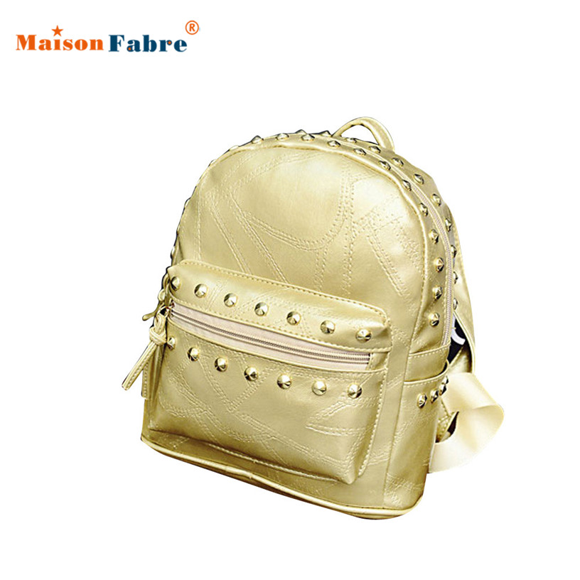 Best Deal New Fashion Good Quality Women Campus Girls Travel Backpack Bags Sports School Bags Gift 1PC(China (Mainland))