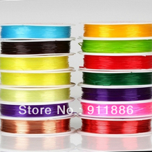 popular thermoplastic polyurethane