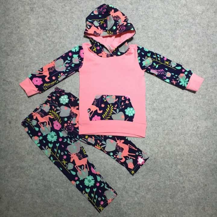 Aliexpress Buy FALL OUTFITS persnickety girls 2