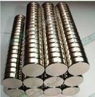 10pcs 20mm x 5mm Disc Rare Earth Neodymium Super strong Magnets N35 Craft Model ndfeb Neodymium neodimio imanes<br><br>Aliexpress