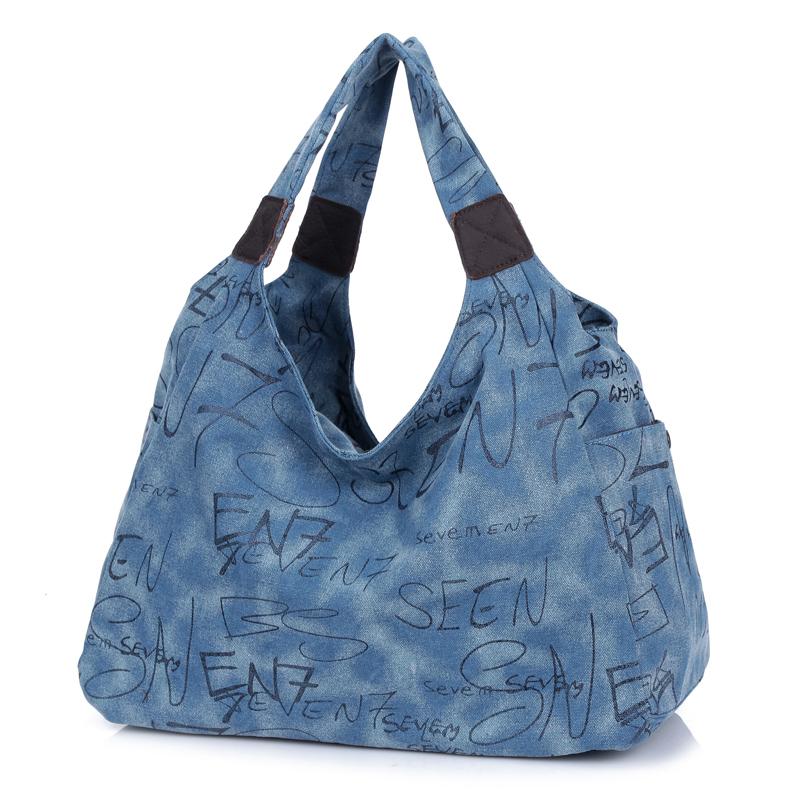 Russian Hot Large capacity 2015 new arrival women handbags fashion shoulder bag casual Canvas womens messenger Bags Shoulder Bag(China (Mainland))