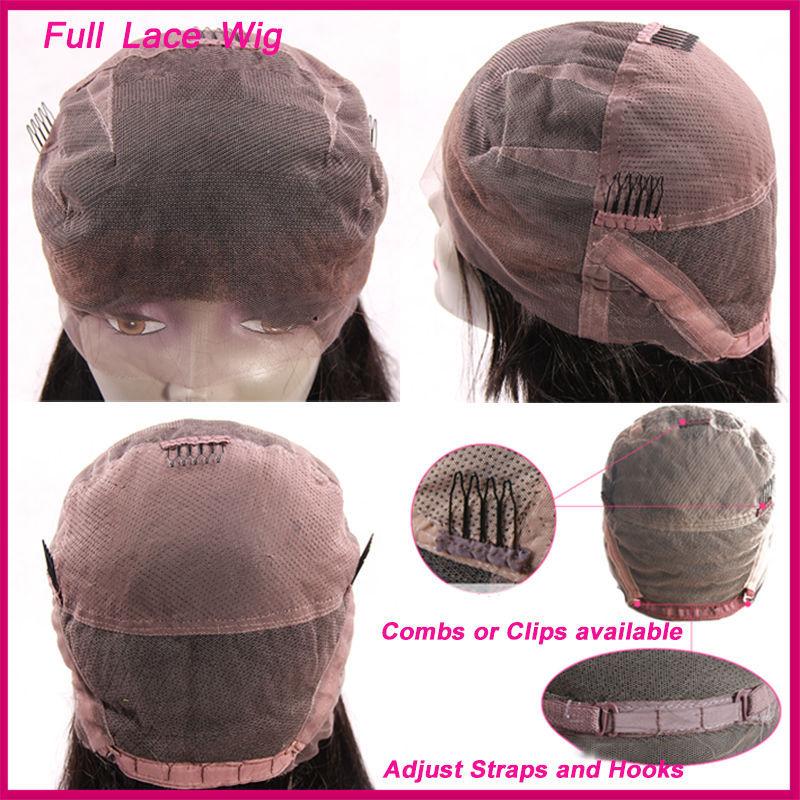 full lace cap1