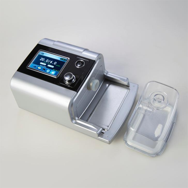 c pack breathing machine