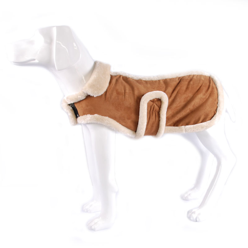 Light weight vest Waterproof Dog Jacket Designer Warm Winter Dog Coats Pet Elastic Small to Large Dog Clothes Winter VC15-JK002(China (Mainland))