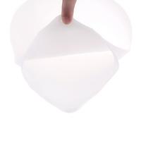 Инструменты для выпечки OEM   Dough Bag