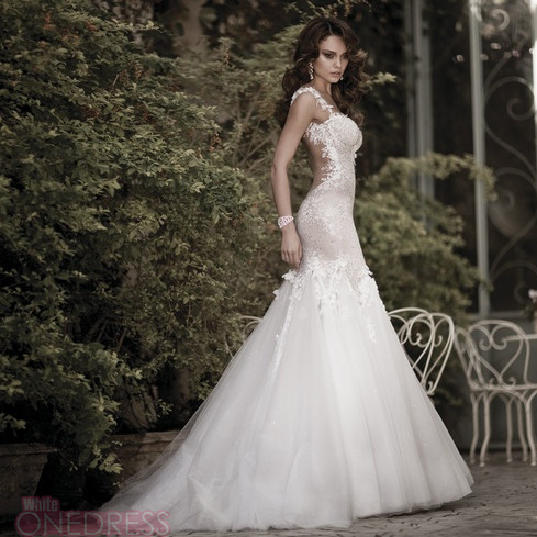 dresses nursing Picture - More Detailed Picture about New 2014 So ...