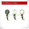 5pcs/lot OEM Proximity Light Sensor Flex Cable with Front Facing Camera for iPhone 6 4.7″ 6G Replacement parts Free shipping