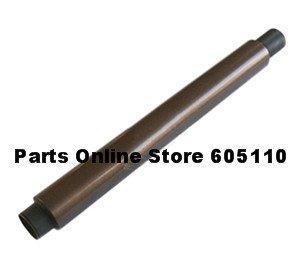 MX-M363U/453/503 upper fuser roller, Minimum 3pcs,NROLT1821FCZZ,copier part<br><br>Aliexpress