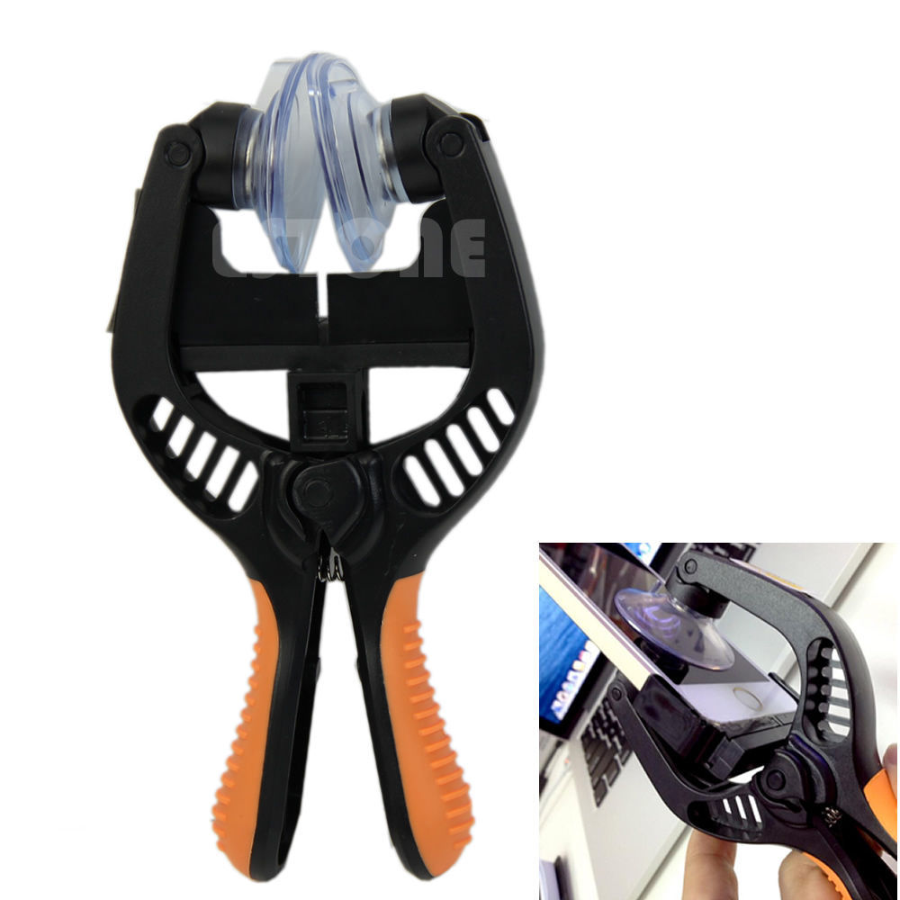 Phone Repair Tools LCD Screen Opening Plier Opening Cell Phone for iPhone 5 5S-J117