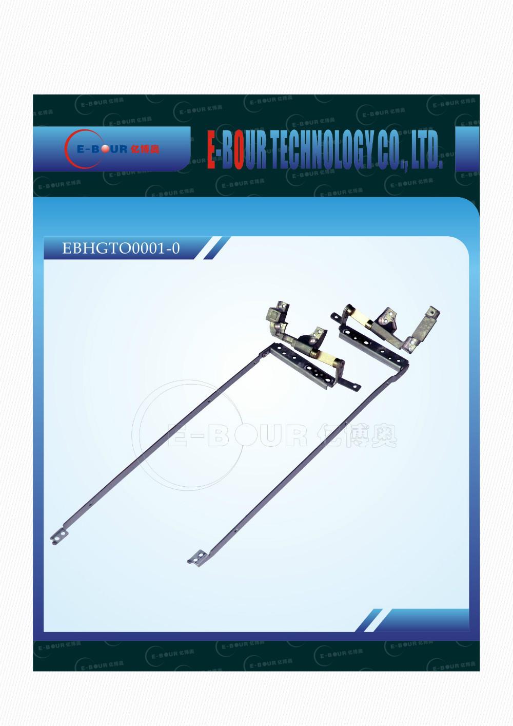 Крепление для ЖК дисплея ноутбука ebour003 Toshiba A200 переходник для мотобура ag 252 200 carver 01 003 00023