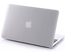 """Cool Frosted Surface Matte hard Cover Case For Macbook Air 11"""" 12'' 13"""" Pro 13"""" 15"""" Pro Retina 13"""" 15"""" Laptop Case Cutout Logo(China (Mainland))"""