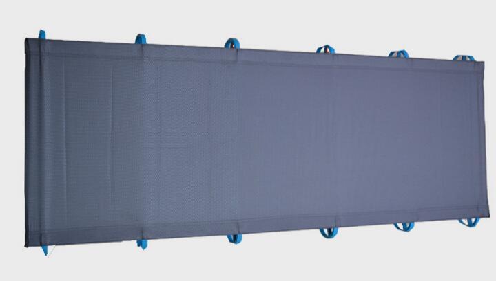pliant camping lit promotion achetez des pliant camping lit promotionnels sur. Black Bedroom Furniture Sets. Home Design Ideas
