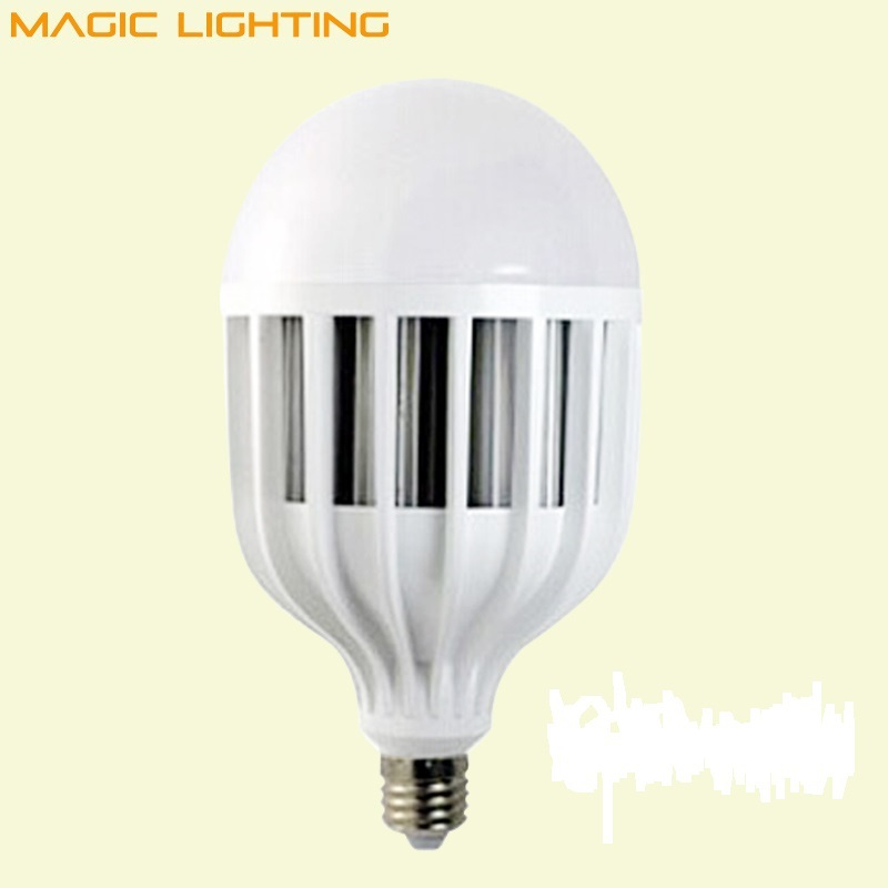 LED Lamp E27 E14 LED Bulb Bubble Ball 1 LED Spot Light 2W 3W 5W 7W 9W 12W 15W 18W 220V 110V Cold Warm White Free Ship(China (Mainland))