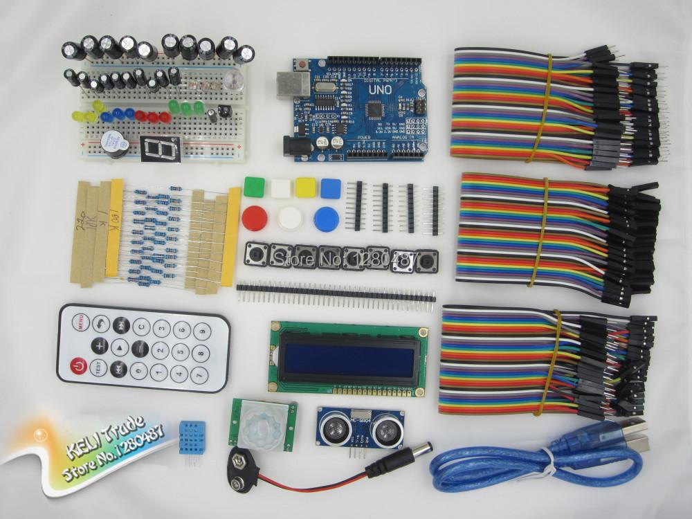Arduino based Alternator Regulator: September 2013