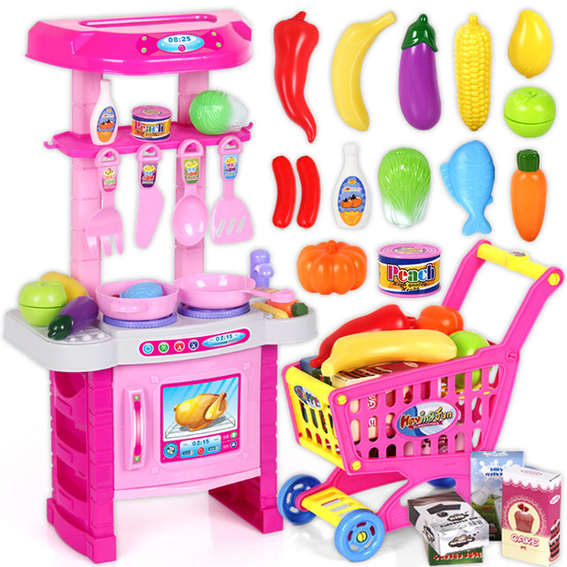 Toys Set 85
