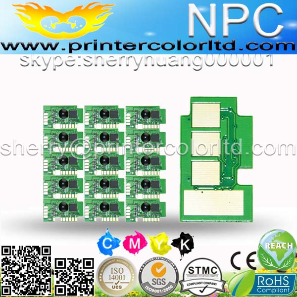 chip for Xeox Fuji Xerox workcentre 3025-V WorkCentre 3020 E Phaser3020E phaser3025 VNI P-3020 V WC 3020V BI black toner chips