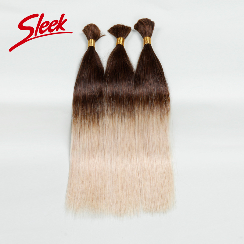 Buy Sleek Hair Extensions Remy Hair Review