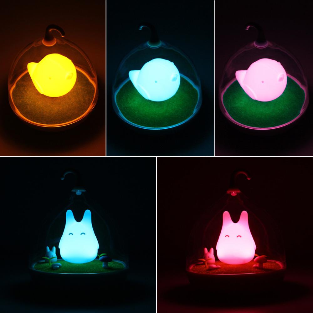 Achetez en gros lampe de chevet intensit r glable en for Lampe de chevet rechargeable