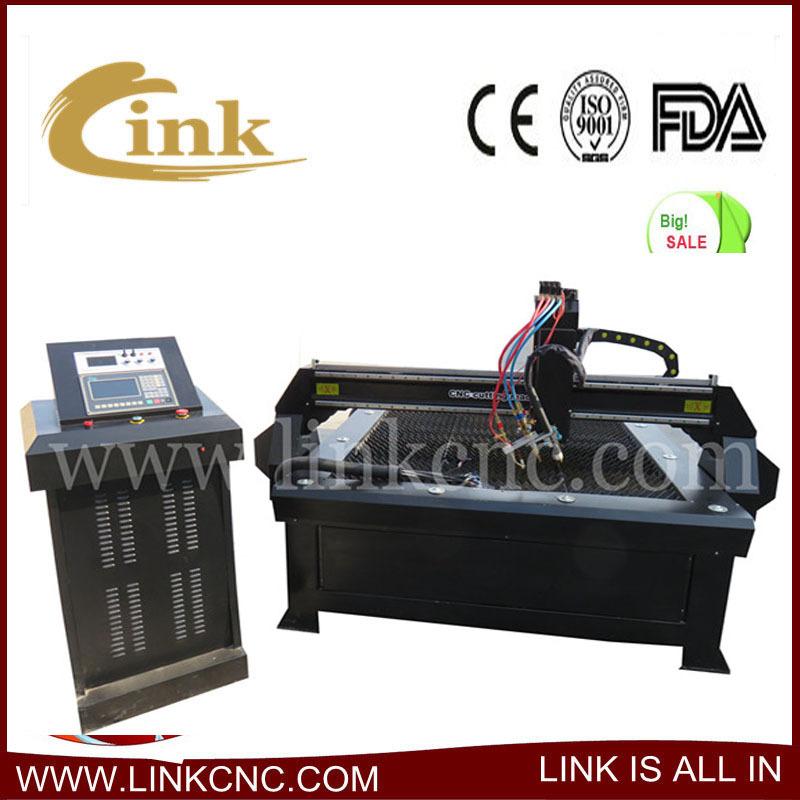 Iron Font Generator Iron Generator Lxp1530