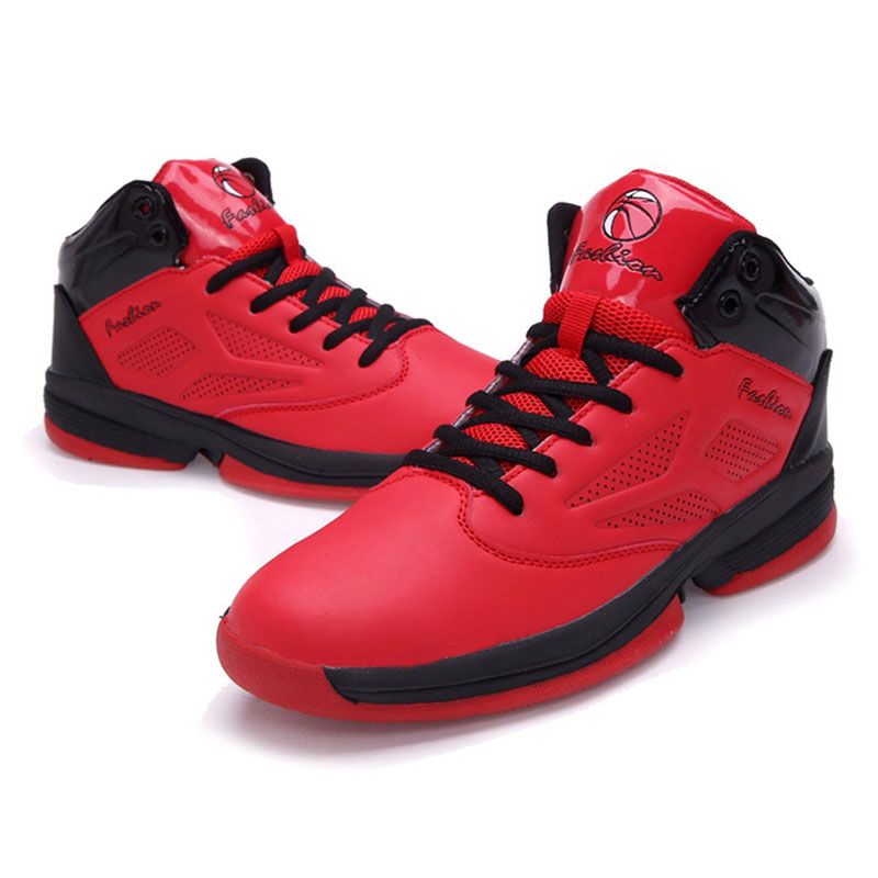 new basketball shoes 28 images popular basketball high