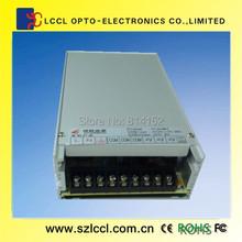 Из светодиодов электропитание питания / 5V80A 400 Вт / светодиодный дисплей переключение электропитание питания трансформатор / и