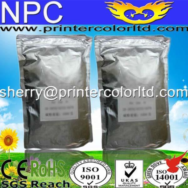 Фотография powder FOR FujiXerox DP CP225-MFP DP-CP225 MFP DocuPrint225-MFP CM 115w replacement compatible counter POWDER free shipping