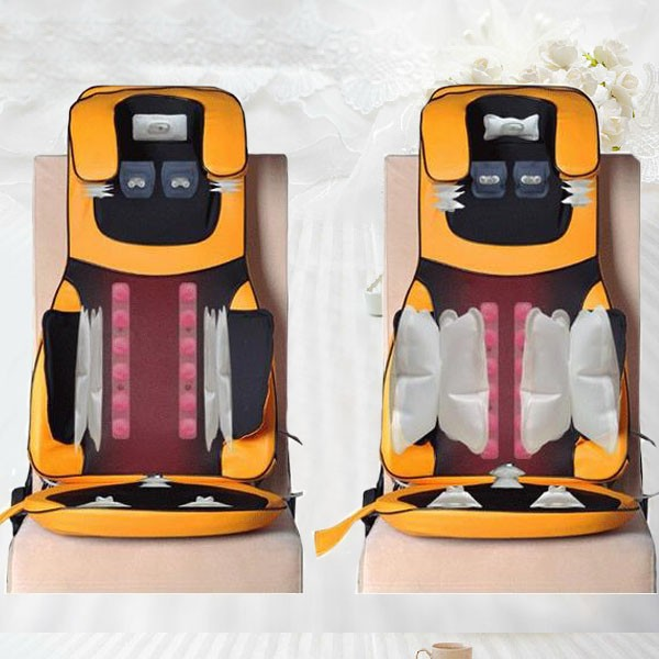 Free Shipping Health Care Massage Pad Home+Office Massager Electric Infrared Impulse Massage Chair for Sale  Free Shipping Health Care Massage Pad Home+Office Massager Electric Infrared Impulse Massage Chair for Sale  Free Shipping Health Care Massage Pad Home+Office Massager Electric Infrared Impulse Massage Chair for Sale  Free Shipping Health Care Massage Pad Home+Office Massager Electric Infrared Impulse Massage Chair for Sale  Free Shipping Health Care Massage Pad Home+Office Massager Electric Infrared Impulse Massage Chair for Sale  Free Shipping Health Care Massage Pad Home+Office Massager Electric Infrared Impulse Massage Chair for Sale  Free Shipping Health Care Massage Pad Home+Office Massager Electric Infrared Impulse Massage Chair for Sale  Free Shipping Health Care Massage Pad Home+Office Massager Electric Infrared Impulse Massage Chair for Sale  Free Shipping Health Care Massage Pad Home+Office Massager Electric Infrared Impulse Massage Chair for Sale  Free Shipping Health Care Massage Pad Home+Office Massager Electric Infrared Impulse Massage Chair for Sale  Free Shipping Health Care Massage Pad Home+Office Massager Electric Infrared Impulse Massage Chair for Sale  Free Shipping Health Care Massage Pad Home+Office Massager Electric Infrared Impulse Massage Chair for Sale  Free Shipping Health Care Massage Pad Home+Office Massager Electric Infrared Impulse Massage Chair for Sale  Free Shipping Health Care Massage Pad Home+Office Massager Electric Infrared Impulse Massage Chair for Sale  Free Shipping Health Care Massage Pad Home+Office Massager Electric Infrared Impulse Massage Chair for Sale  Free Shipping Health Care Massage Pad Home+Office Massager Electric Infrared Impulse Massage Chair for Sale  Free Shipping Health Care Massage Pad Home+Office Massager Electric Infrared Impulse Massage Chair for Sale  Free Shipping Health Care Massage Pad Home+Office Massager Electric Infrared Impulse Massage Chair for Sale  Free Shipping Health Care Massage Pad Home+Office Massager Electric Infrared Impulse Massage Chair for Sale  Free Shipping Health Care Massage Pad Home+Office Massager Electric Infrared Impulse Massage Chair for Sale  Free Shipping Health Care Massage Pad Home+Office Massager Electric Infrared Impulse Massage Chair for Sale  Free Shipping Health Care Massage Pad Home+Office Massager Electric Infrared Impulse Massage Chair for Sale  Free Shipping Health Care Massage Pad Home+Office Massager Electric Infrared Impulse Massage Chair for Sale  Free Shipping Health Care Massage Pad Home+Office Massager Electric Infrared Impulse Massage Chair for Sale  Free Shipping Health Care Massage Pad Home+Office Massager Electric Infrared Impulse Massage Chair for Sale  Free Shipping Health Care Massage Pad Home+Office Massager Electric Infrared Impulse Massage Chair for Sale  Free Shipping Health Care Massage Pad Home+Office Massager Electric Infrared Impulse Massage Chair for Sale  Free Shipping Health Care Massage Pad Home+Office Massager Electric Infrared Impulse Massage Chair for Sale  Free Shipping Health Care Massage Pad Home+Office Massager Electric Infrared Impulse Massage Chair for Sale  Free Shipping Health Care Massage Pad Home+Office Massager Electric Infrared Impulse Massage Chair for Sale  Free Shipping Health Care Massage Pad Home+Office Massager Electric Infrared Impulse Massage Chair for Sale  Free Shipping Health Care Massage Pad Home+Office Massager Electric Infrared Impulse Massage Chair for Sale  Free Shipping Health Care Massage Pad Home+Office Massager Electric Infrared Impulse Massage Chair for Sale  Free Shipping Health Care Massage Pad Home+Office Massager Electric Infrared Impulse Massage Chair for Sale  Free Shipping Health Care Massage Pad Home+Office Massager Electric Infrared Impulse Massage Chair for Sale  Free Shipping Health Care Massage Pad Home+Office Massager Electric Infrared Impulse Massage Chair for Sale  Free Shipping Health Care Massage Pad Home+Office Massager Electric Infrared Impulse Massage Chair for Sale  Free Shipping Health Care Massage Pad Home+Office Massager Electric Infrared Impulse Massage Chair for Sale  Free Shipping Health Care Massage Pad Home+Office Massager Electric Infrared Impulse Massage Chair for Sale  Free Shipping Health Care Massage Pad Home+Office Massager Electric Infrared Impulse Massage Chair for Sale