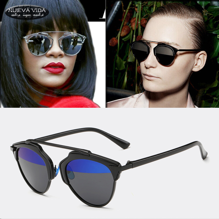 Polarised Mirror Sunglasses  sunglasses photo picture more detailed picture about 2016 hot