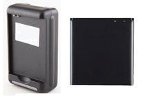 New 1x 1700mah BA800 OEM Battery Charger For SONY Xperia S V SL LT26i LT25i Xperia