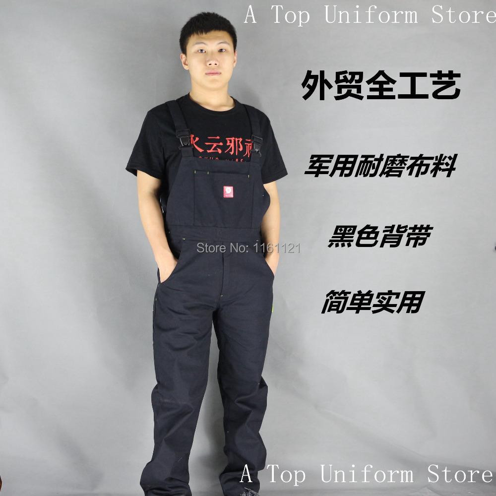 Штаны от униформы Wangde 2015 , Jumppant bib pant штаны прямые женские rip curl baleare pant polignac purple
