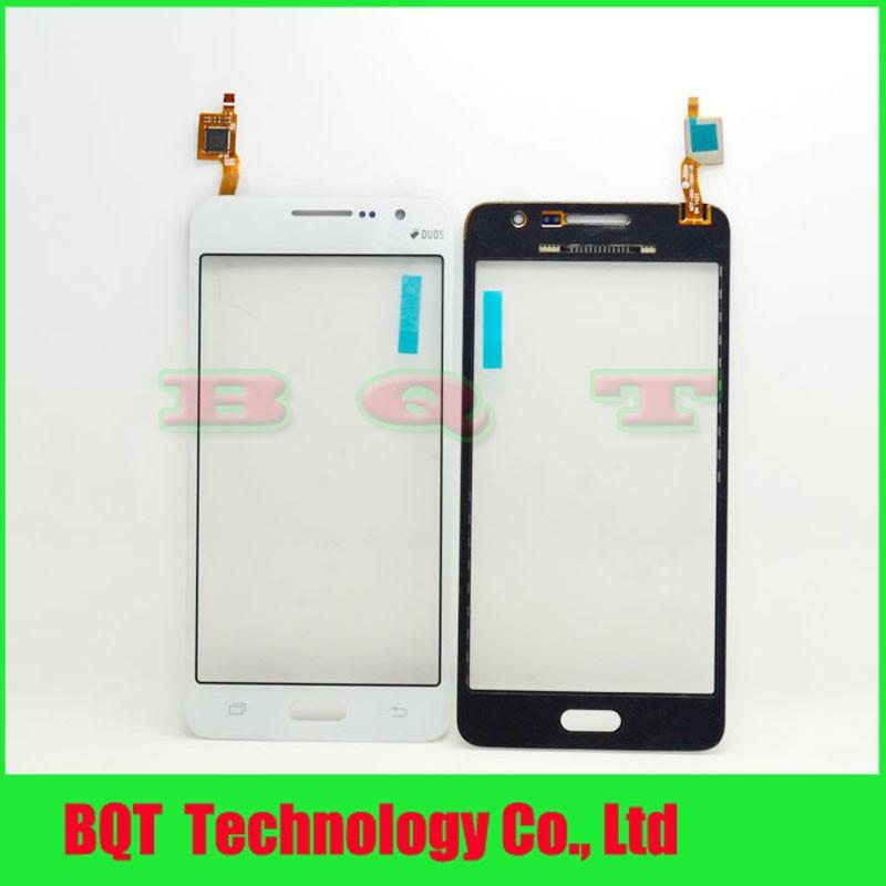 Для Samsung Galaxy Гранд Премьер-g530 фото