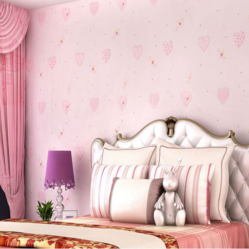 Wallpaper cheap picture more detailed picture about for 3d wallpaper for kids bedroom