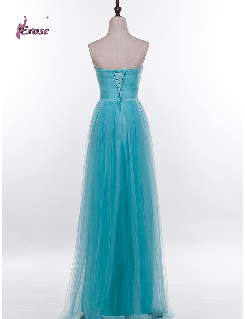 Buy 2016 stock cheap bridesmaid dresses for Cheap wedding dress under 50