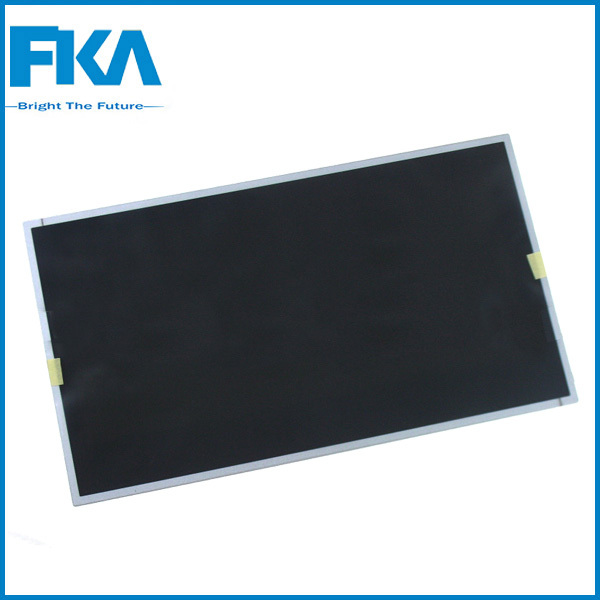 """Top 15.6"""" WXGA Glossy LED Backlight Laptop Screen For Dell Inspiron 15R N5010 Y9RGY(China (Mainland))"""