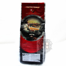 680g Vietnam coffee bean ground powder medium roasted Original green food TRUNG NGUYEN SANG TAO 5