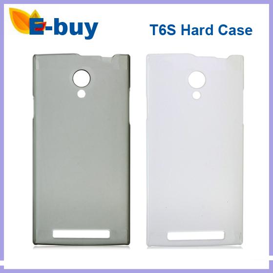 100% Original THL T6S T6 Pro Protective Back Case Hard ThL Smartphone - E-Buy Store store