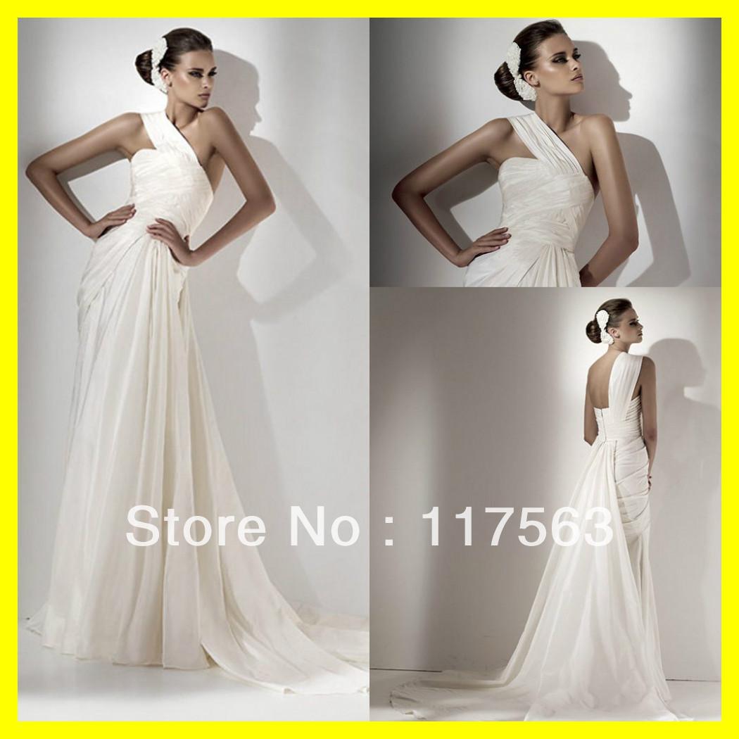 Island wedding dresses tea length short brides sexy plus for Island wedding dresses