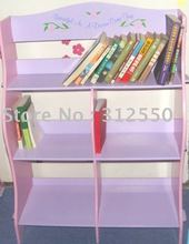 Children s Bookshelf
