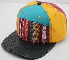 HC10003 14 hat spring and summer outdoor tennis ball cap flat along the cap hiphop cap hip-hop cap(China (Mainland))